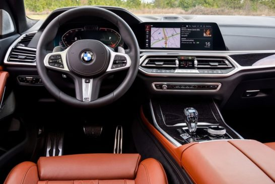 BMW-X7_xDrive50i-2019-Interior5