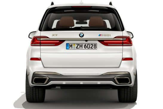 P90351133_highRes_the-new-bmw-x7-m50i-
