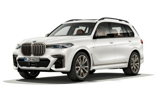 P90351155_highRes_the-new-bmw-x7-m50i-