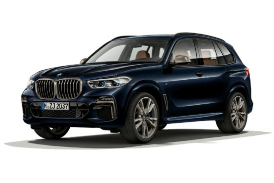 P90351156_highRes_the-new-bmw-x5-m50i-