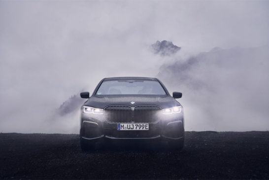 BMW-745Le-xDrive_Front