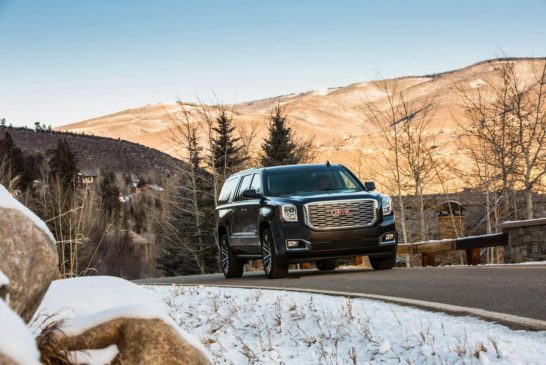 2020-GMC-Yukon-XL-Denali-US